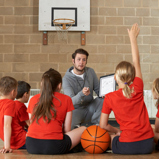FRANCHISE Sports Academy | Business Made Easy