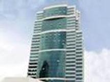 Centro Empresarial Salvador Mundo Plaza-