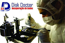 Disk_Doctor.jpg