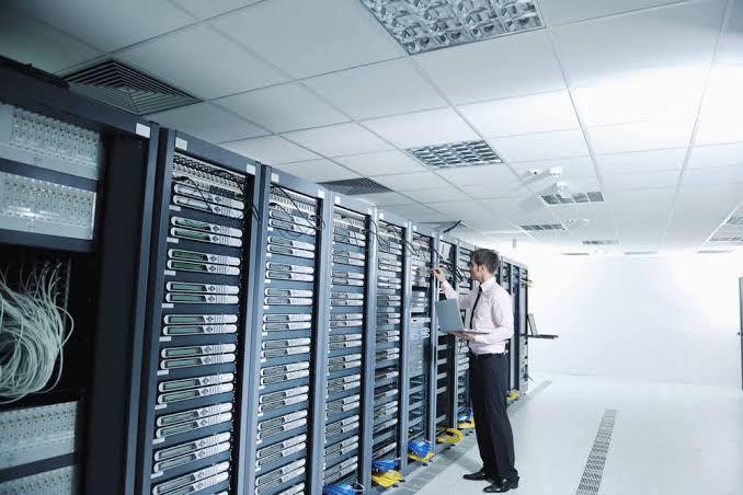 Backup´s,Segurança e Proteção de Dados
