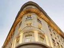 Centro_Empresarial_Sul_América_-_RJ.jpg