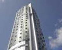 Centro Empresarial Recife-PE.png