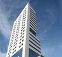 Centro_Empresarial_Fortaleza_Edifício_E