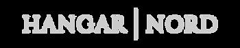 Hangar Nord Logo
