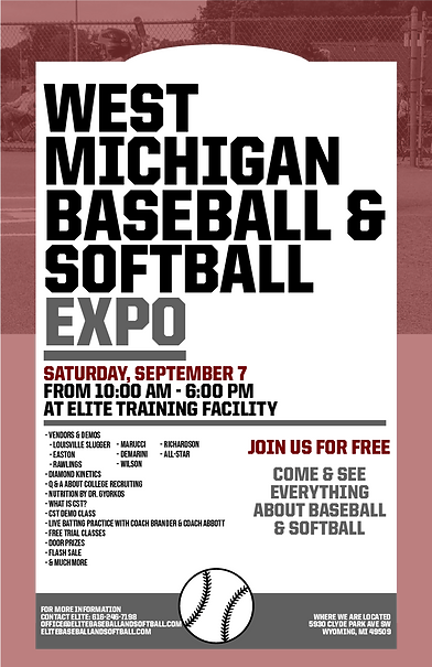 baseball and softball expo 2019-01.png
