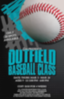 baseball outfield session 5 2019-03.png