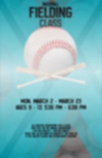 fielding class session 5 2019-04.png