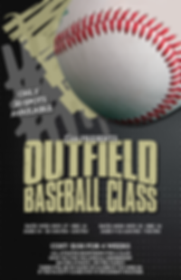 baseball outfield session 2 2019-04.png