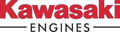 Kawasaki-Engines-red-blk.jpg