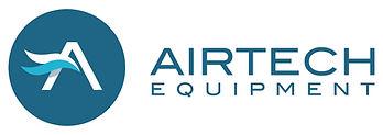Airtech-Equipment-Sm.jpg