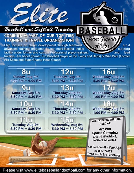 2021 Baseball Tryout PAGE PreviewV4.jpg