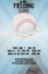 fielding class session 3 2019-04.png