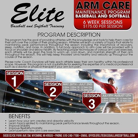 Arm Care & Maintenance Program FB.jpg