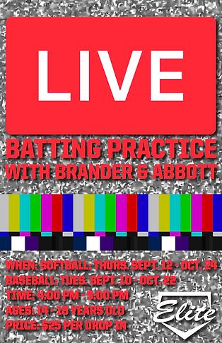 live bp flyer 2019 session 3-01.png
