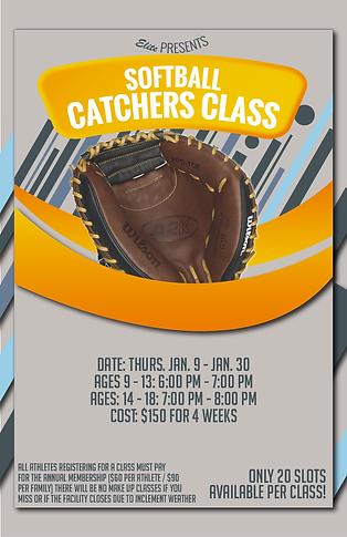 CATCHERS CLASS FLYER session 3 2019-04.p