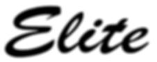 Script Elite VECTORIZED.png