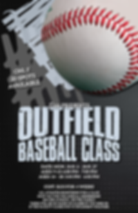 baseball outfield session 3 2019-03.png