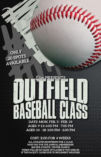 baseball outfield session 4 2019-03.png