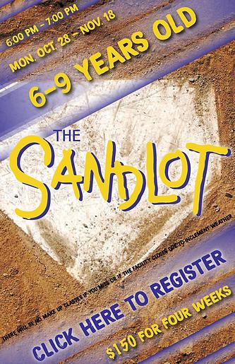 Sandlot session 1 2019-04.png