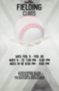 fielding class session 4 2019-04.png