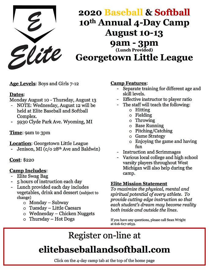 2020 Elite 4-Day Camp.jpg