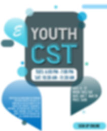 Youth CST.jpg