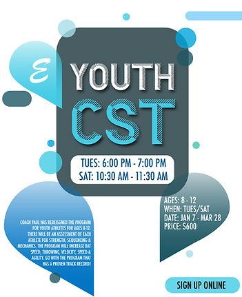 Youth CST.jpg