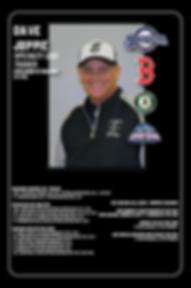Dave Joppie Trainer Bio 2.png