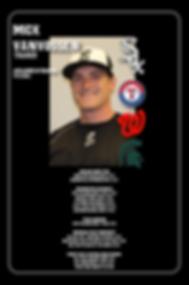 Mick Vanvossen trainer resume-02.png