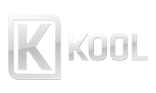 kool auto banner-01.png