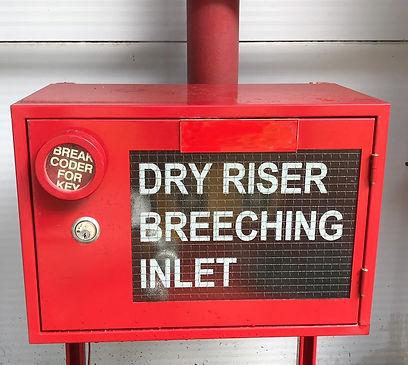 dry riser 1.jpg