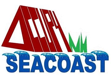 Occupy Seacoast; Progressive Activists