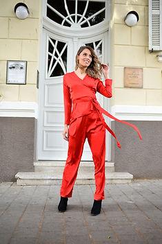 fashion_photography_bekybrock1.jpg