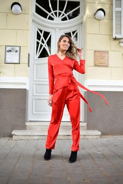 fashion_photography_bekybrock1