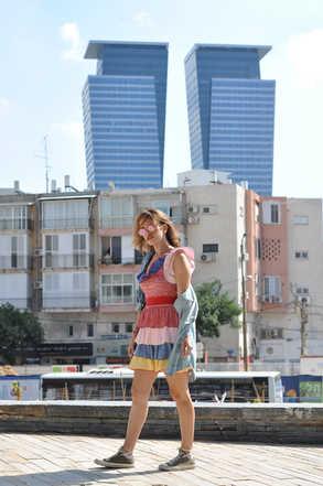 street_style_1