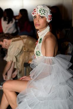 70years_of_israeli_fashion_bts_15.jpg