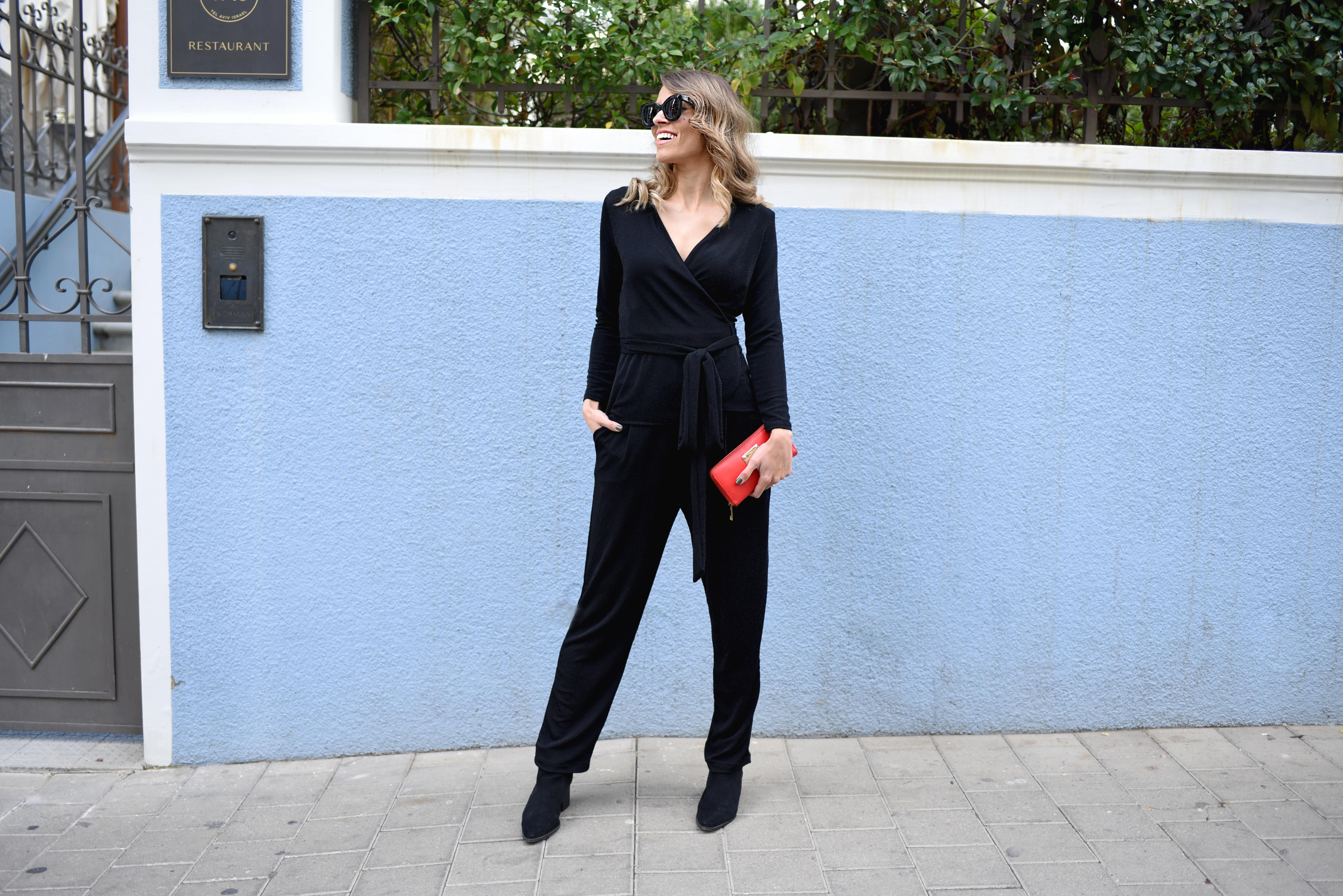fashion_photography_bekybrock6