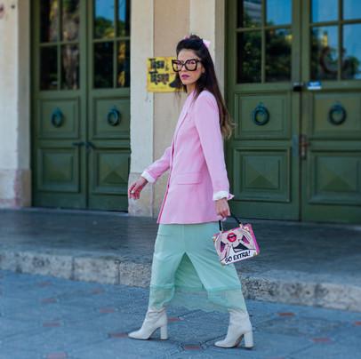 meirav for fashion israel mag 1
