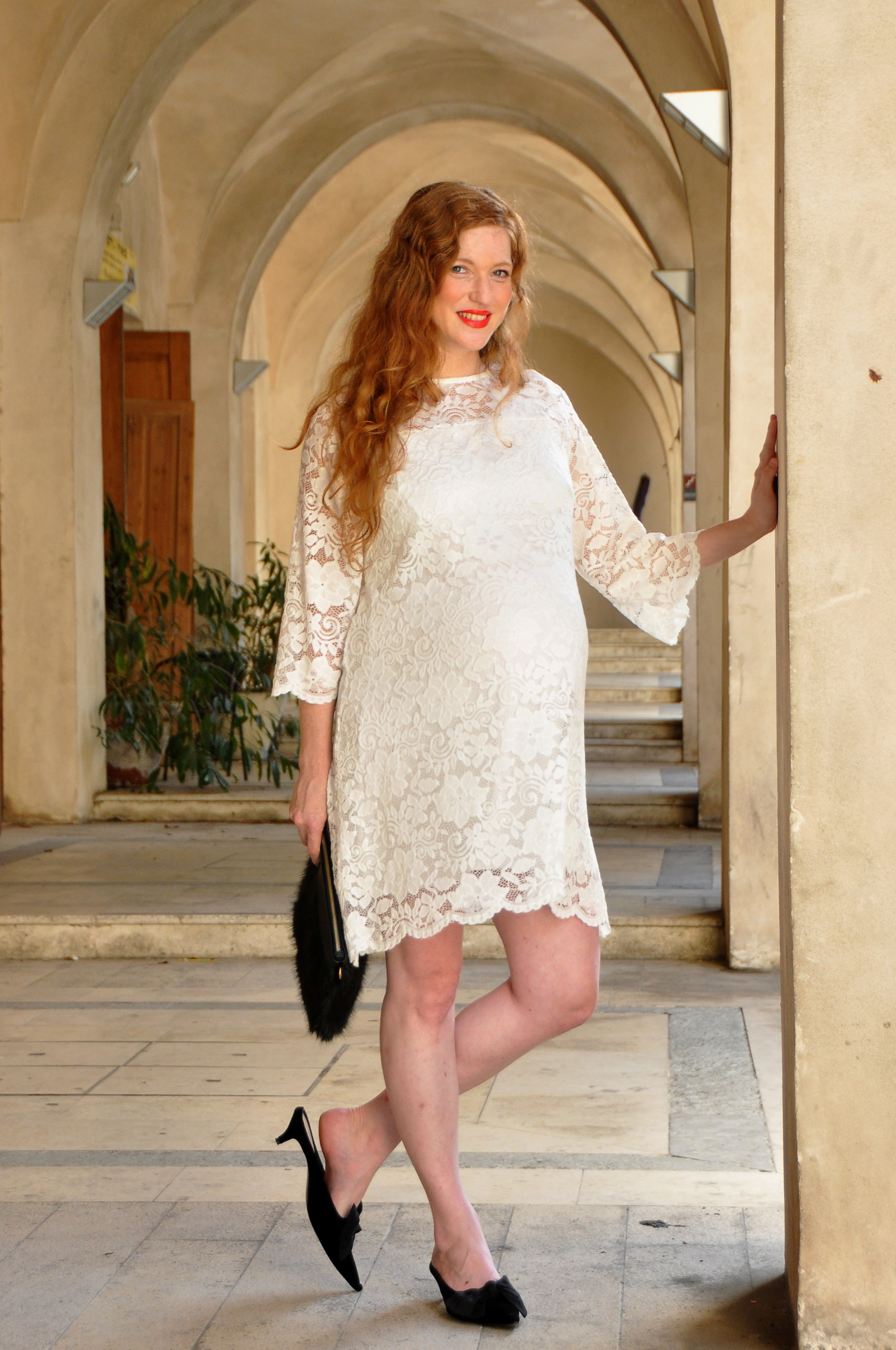 pregnant_and_chic-6