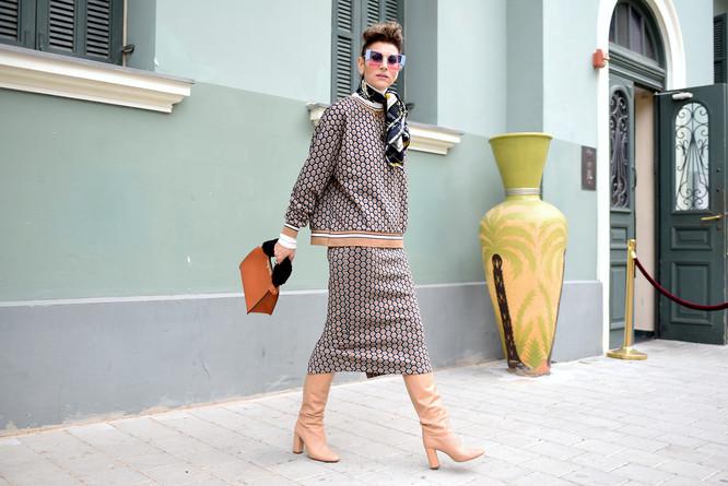 orna hayut for fashion israel mag 3