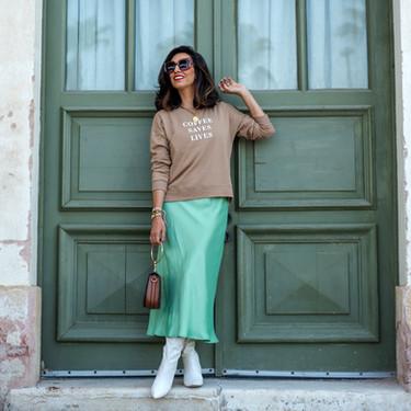 sagit for fashion israel mag 1