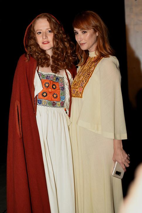 70years_of_israeli_fashion_bts_24.jpg