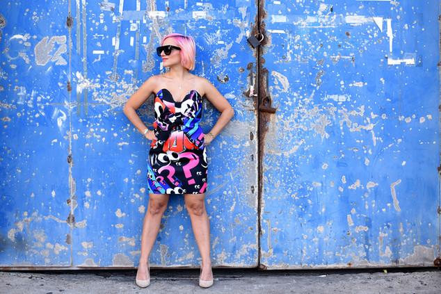 moran_tarasov for fashion magazine 3