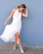 fashion_photography_amberbridalstudio1.jpg