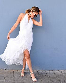 fashion_photography_amberbridalstudio1.jpg