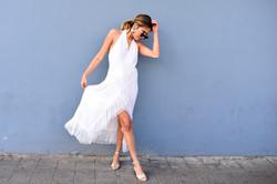 fashion_photography_amberbridal1