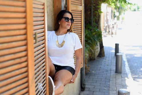 urban_fashion_photography_12