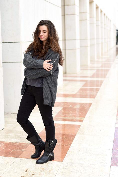 urban_fashion_photography_9