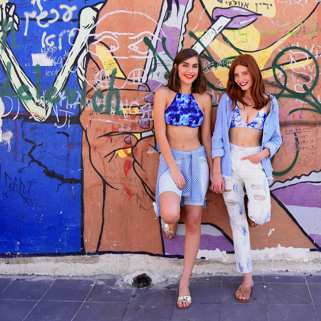 DC_fashionshoots_12