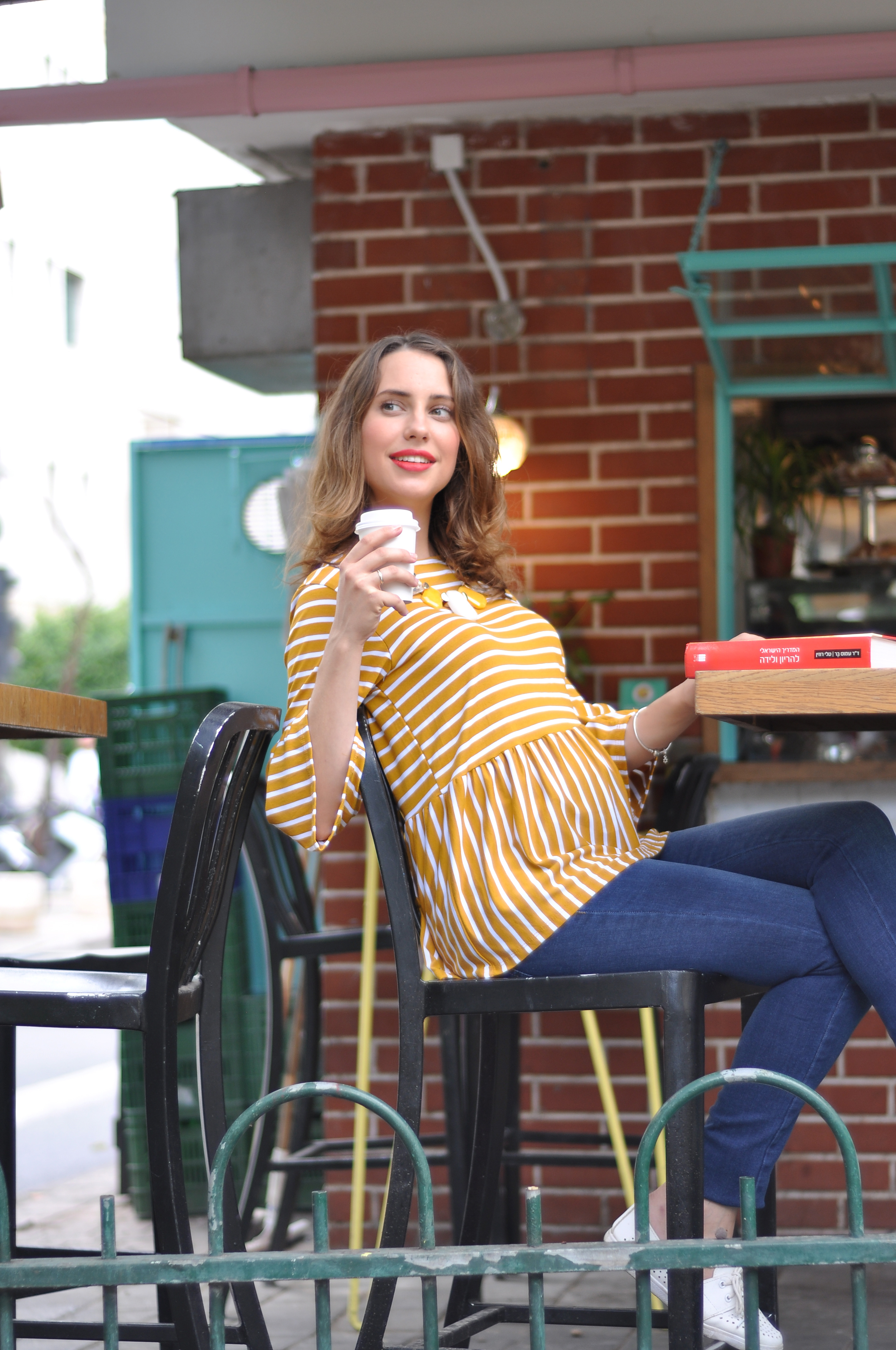 pregnant_and_chic-3